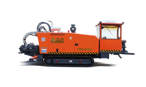 YZ-480